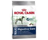 Royal Canin - Canine Maxi Digestive 3kg
