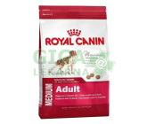 Royal Canin - Canine Medium Adult 15kg