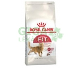 Royal Canin - Feline FIT 32 10kg