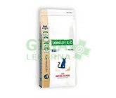 Royal Canin VD Cat Dry Urinary S/O LP34 3,5kg