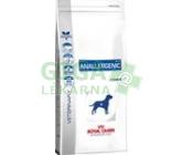 Royal Canin VD Dog Dry Anallergenic 8kg