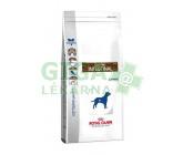 Royal Canin VD Dog Dry Gastro Intestinal GI25 7,5kg