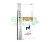 Royal Canin VD Dog Dry Gastro Intestinal Low Fat 6kg