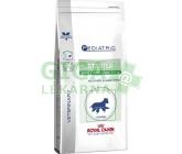Royal Canin VET Care Dog Starter Small 1,5kg