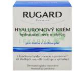 Rugard hydratační krém 50ml