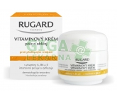 Obrázek Rugard Vitaminový krém 100ml