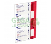 Rychloobvaz COSMOS Strips 8cmx4cm/3ks