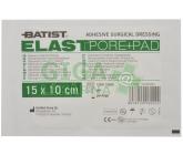 Rychloobvaz ELASTPORE+PAD 10x15cm sterilní 1ks