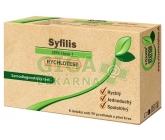 Rychlotest VS Syfilis