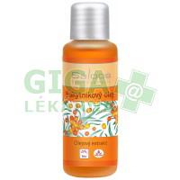Saloos Bio Rakytníkový olej 50ml