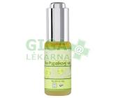 Saloos Bio Rostlinný olej Pupalkový 20 ml