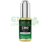 Obrázek Saloos CBD Bioaktivní sérum 20ml