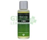 Saloos CBD Hydrofilní odličovací olej 50 ml