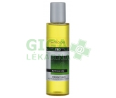 Saloos CBD Sprchový olej 125 ml
