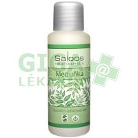 Saloos Hydrofilní odlič.olej Meduňka 50ml