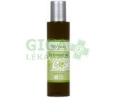Saloos Rostlinný Konopný bio olej 125ml