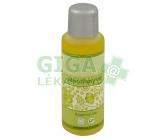Obrázek Saloos Rostlinný olej Meruňkový 50ml
