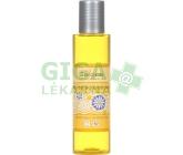 Saloos Těhotenský pěstící olej 125ml