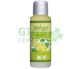 Saloos Tělový a masážní olej Mojito 50ml