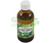 SALUS Esenciální olej Litsea cubeba 50ml