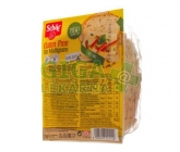SCHAR PAN MULTIGRANO chléb bez lepku zrníčka 250g