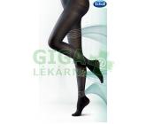 Obrázek Scholl Light LEGS Kom.p.kalh.20 DEN - černé S