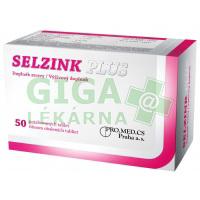 Selzink Plus 50 tablet