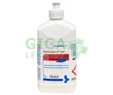 Septoderm gel 500ml