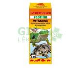 Sera Reptilin vitamin 15ml