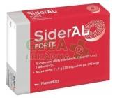 Obrázek Sideral Forte 30 tobolek