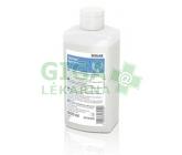 Skinman Soft Protect FF 500 ml dezinfekce rukou