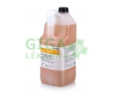 Skinsan Scrub N 5l antimikro.mycí emulze