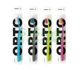 Obrázek SPOKAR ORTO zubní kartáček ultraměkký 3428 O 1ks