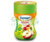 Sunar rozpustný nápoj jablkový 200g