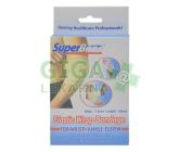 Superband Elastická bandáž - obinadlo 7.5x60cm