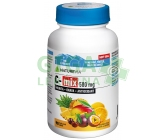 Swiss NatureVia C-MIX 500mg tbl.90