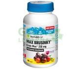 Swiss NatureVia Max Brusinky Cran-Max cps.90