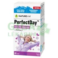 Swiss NatureVia PerfectDay cps.60