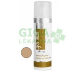 SynCare Acne Soft make-up při akné odstín 403 30ml