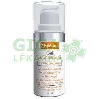 SynCare gel při aktivním akné 15ml