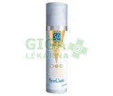SynCare ZINCI SUN SPF50+ UVA 16 75ml
