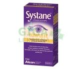 Obrázek Systane Complete zvlhčující oční kapky 10ml