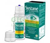 Systane Hydration bez konzervačních látek 10ml