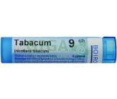 Tabacum CH9 gra.4g