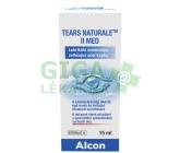 Tears Naturale II MED 15 ml
