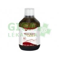Tekuté železo + vitamín C 300ml