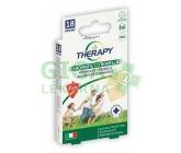 Therapy náplast aromatická proti komárům 18ks