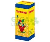 Obrázek Thymomel sirup 250ml