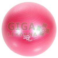 TOGU Redondoball 26cm - barva růžová