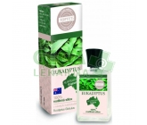 Topvet Eukalyptus 100% silice 10 ml